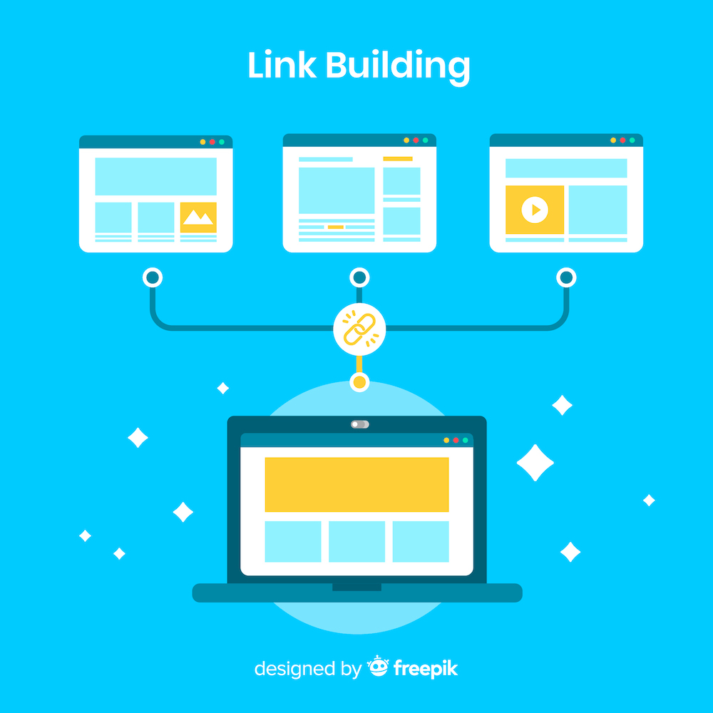 link-building-nedir